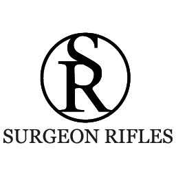 Surgeon Rifles