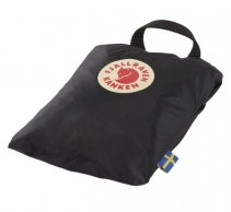 Fjallraven Kanken Raing Cover