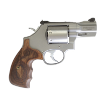 Rewolwer Smith & Wesson Performance Center Model 686