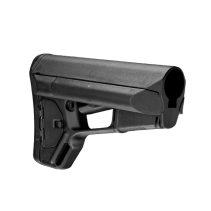 Magpul ACS Carbine Stock– Mil-Spec