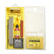 Pro Shot 308 cal. Tactical Box Cleaning Kit