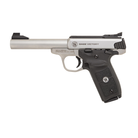 Pistolet Smith&Wesson SW22 VICTORY