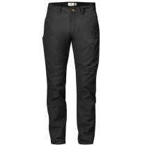 Spodnie Fjallraven Sormland Tapered Trousers