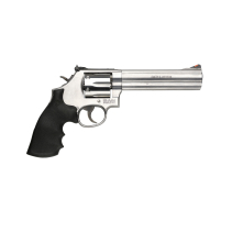 Rewolwer Smith & Wesson 686 STSRR