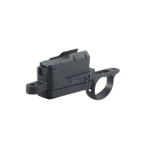 HS Precision Remington 700 Detachable Magazine Conversion Kit LowCap