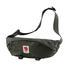 Fjallraven Ulvo Hip Pack large