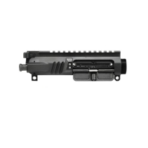 JP PSC-11 Upper Receiver Assembly Full Mass Bolt Carrier