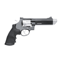 Rewolwer Smith & Wesson PERFORMANCE CENTER Model 627 V-Comp