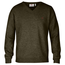sweter Shepparton Sweater Fjallraven