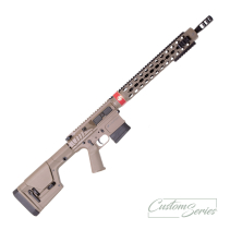 Karabin JP Enterprises LRP-07 Custom Series