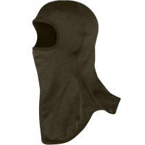Kominiarka Fjallraven Keb Fleece Balaclava