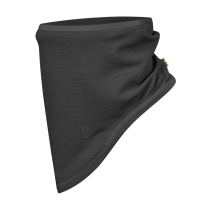 Komin Fjallraven Keb Fleece Neck Gaiter