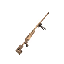 Karabin wyborowy Surgeon Rifles Scalpel Short Action .300WSM AI AX