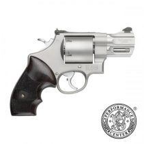 Rewolwer Smith & Wesson 629 Performance Center