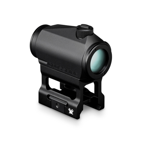 Kolimator VORTEX Optics Crossfire Red Dot