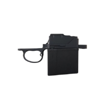 HS Precision Remington 700 Detachable Magazine Conversion Kit HiCap