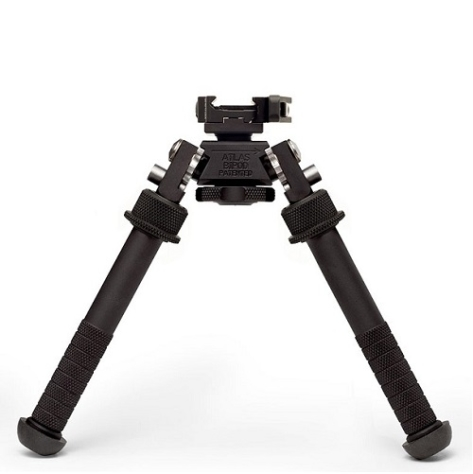 Atlas Bipod BT10-LW17 V8