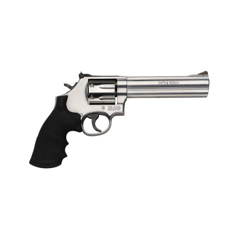 Rewolwer Smith & Wesson 686 Plus