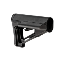 Magpul STR Carbine Stock– Mil-Spec