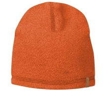 Czapka Fjallraven Lappland Fleece Hat