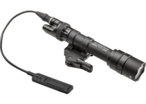 Latarka SureFire M622 Ultra Scout Light