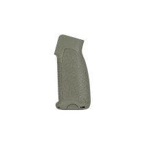 Chwyt pistoletowy BCM BCMGUNFIGHTER Grip Mod 0 Foliage Green