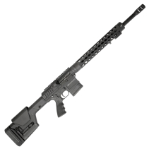 Karabin JP Enterprises LTC-19 Designated Marksman Rifle kaliber .308 Win