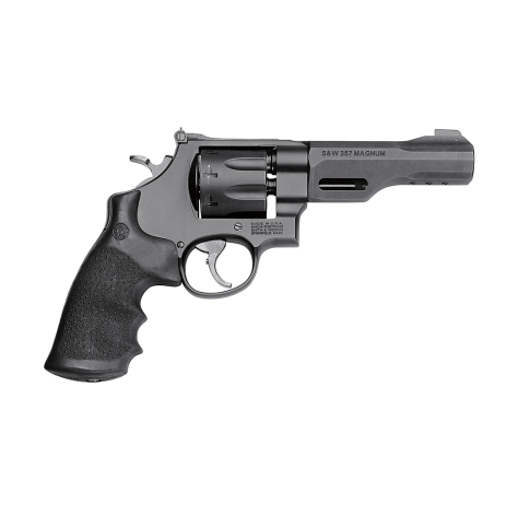Rewolwer Smith & Wesson Performance Center MODEL 327 TRR8
