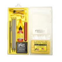 Pro Shot AR 223 Box Cleaning Kit