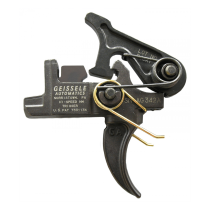 Geissele Hi Speed National Match Trigger Set