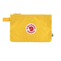 Fjallraven saszetka Kanken Gear Pocket