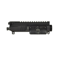 JP PSC-11 Upper Receiver Assembly Low Mass Bolt Carrier