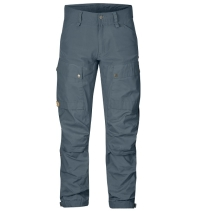 Spodnie Fjallraven Keb Trousers Regular