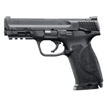 Pistolet Smith & Wesson M&P 9 M2.0 Thumb Safety