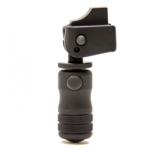 Accu-Shot Accuracy International AT Monopod BT57-QK
