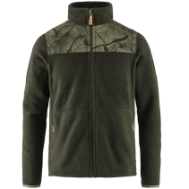 Bluza Fjallraven Lappland Fleece