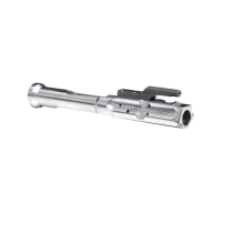 JP LMOS Bolt Carrier Polished .223