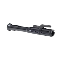 JP LMOS Bolt Carrier .223