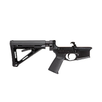 Lower receiver PWS MK1