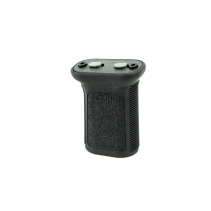 Chwyt BCM GUNFIGHTER Vertical Grip Mod 3 KeyMod