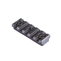 Szyna 2 Inch PICATINNY RAIL SECTION