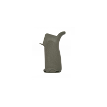 Chwyt pistoletowy BCM BCMGUNFIGHTER Grip Mod 3 Foliage Green