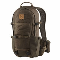 Pleack Fjallraven Lappland Hike 15 633 Dark Olive