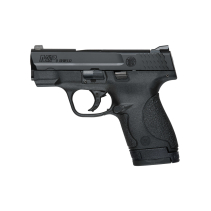 Pistolet Smith & Wesson M&P 9 Shield No Thumb Safety