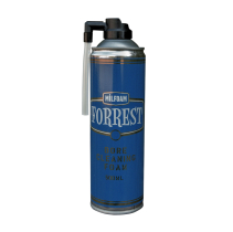 Pianka Milfoam Forrest 500ml