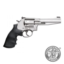 Rewolwer Smith & Wesson 686 Performance Center Pro Series Plus