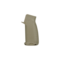 Chwyt pistoletowy BCM BCMGUNFIGHTER Grip Mod 0 Flat Dark Earth