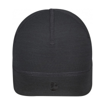 Czapka Fjallraven Keb Fleece Hat