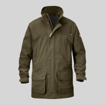Kurtka 4w1 Fjallraven Timber Buck