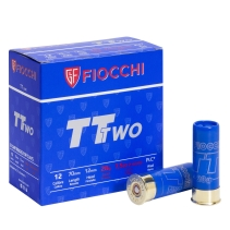 Fiocchi TT TWO 28g 7,5 (TRAP)